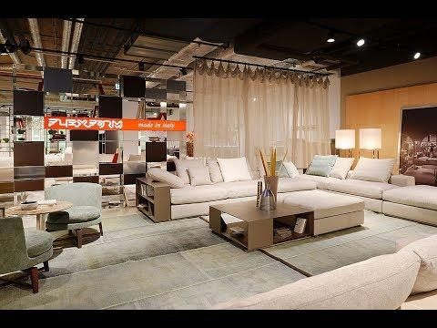 rolf benz freistil sofa no 180 tyson leather stuttgart spezialisten schlafsofas
