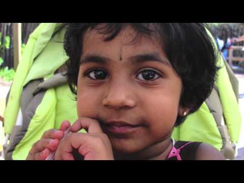 Aathirai Mannil Vantha Nilave Song