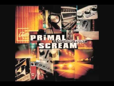 Primal scream kowalski new edit