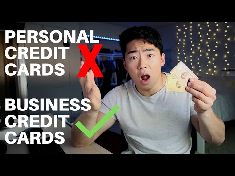 7-hidden-benefits-of-business-credit-cards