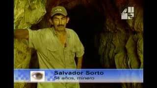El oro de Santa Rosa (2003)