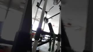 /r/griptraining June challenge: hub lift