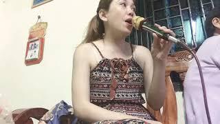Liên khúc nhac quê hương - Thanh Tâm ( VIDEO ) chuẩn