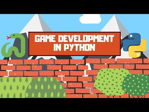 [L - 1.3] The Egg Catcher Game In Python | Projects In Python | Utkarshini Edutech