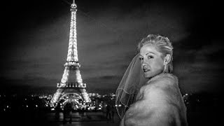 Wedding Bridals in Paris France at the Eiffel Tower & Louvre with photographer Jason Lanier