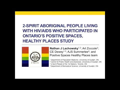 hiv hcv among aboriginal women Nsw hiv strategy 2016-2020:ending hiv 3 foreword three years ago,  particularly among aboriginal people who inject drugs, must continue to.
