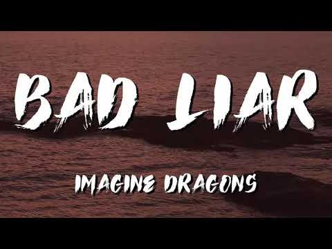 Bad Liar TikTok Lyrics