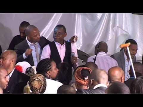 Toirabe de Mtsangadjou à Paris 2014 prt3