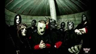 Slipknot - Opium Of The People (Cover)