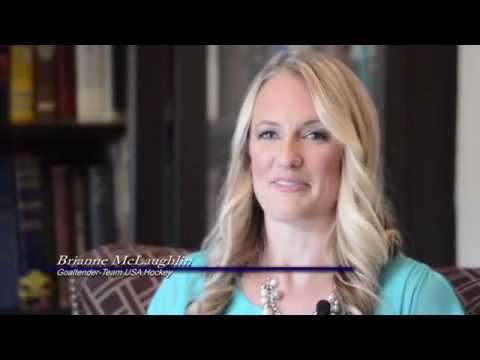 2014 Pittsburgh Magazine 40 Under 40 video