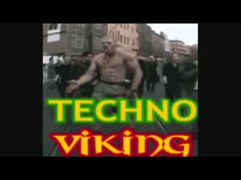 Sgt Slick & Chuckie - The Bass Kicks like this (Chuckie vs Angger Dimas Mix)
