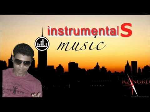 lourd instrumental - DJ Jackson prod