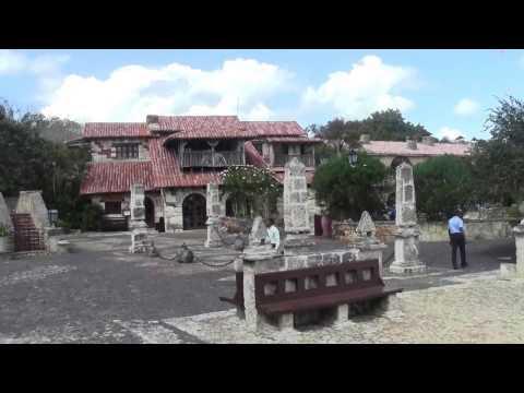 La Romana Dominican Republic