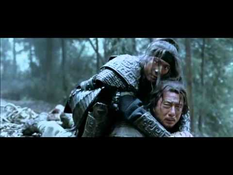 Little Big Soldier is listed (or ranked) 36 on the list The Best PG-13 Chinese Movies