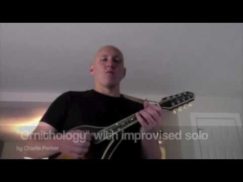 Mike Frederick, Guitarist: Highlight Reel