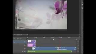 Edicion de video con Photoshop CS6(Tutotrial en el que se muestra cómo usar las herramientas de edición de vídeo de Photoshop CS6 para montar un clip con varios vídeos, cabecera y música., 2012-05-13T07:01:33.000Z)
