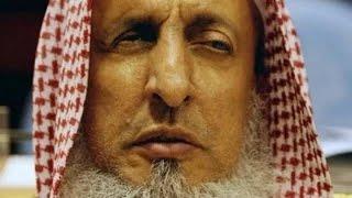 Верховный муфтий Саудовской Аравии призвал уничтожить все