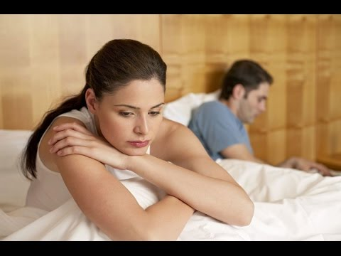 Чтобы муж не изменял – БЫСТРЫЙ, НО СИЛЬНЫЙ ЗАГОВОР
