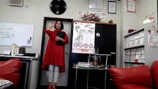 お見合いに行ってきます③ 茨城県で大人の婚活・出会い 【赤ひげ倶楽部】...
