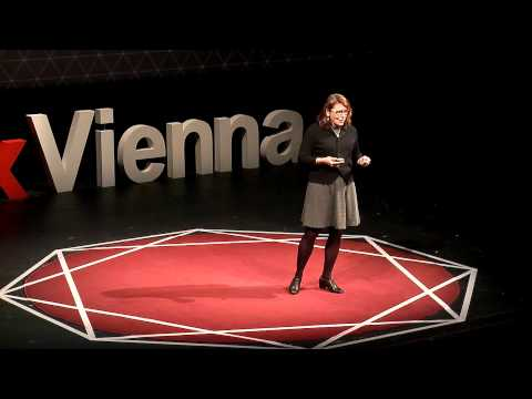 Love, Inc. -- how romance and capitalism could destroy our future | Laurie Essig | TEDxVienna
