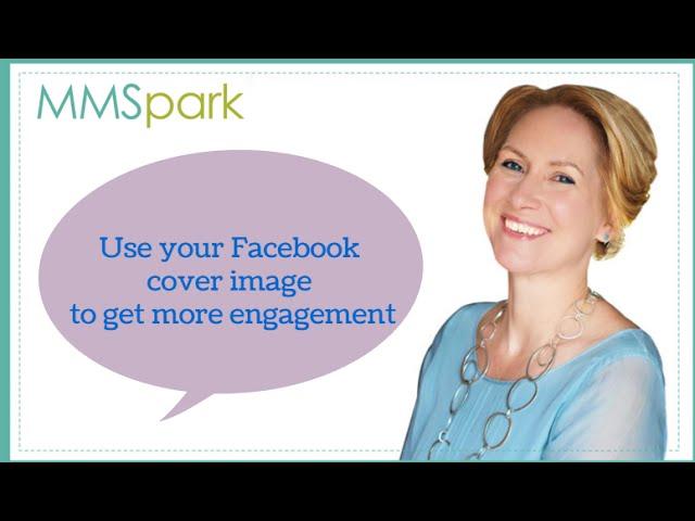 Social Media Marketing Tutorials