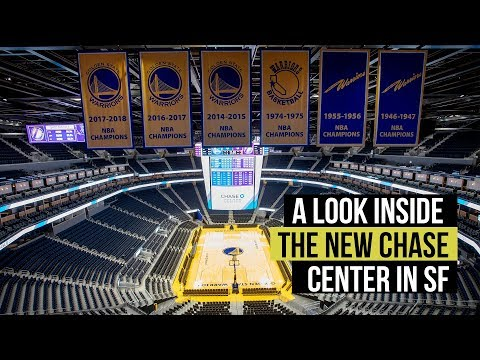 CK - Get Warriors Tickets for Only $25 to Every Game This Season!