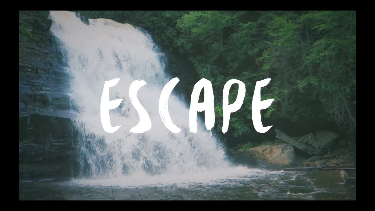 escape-megan-nicole-official-lyric-video-megannicolesite
