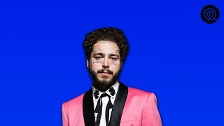 Download Post Malone 2019 Free Mp3 Song | Oiiza com