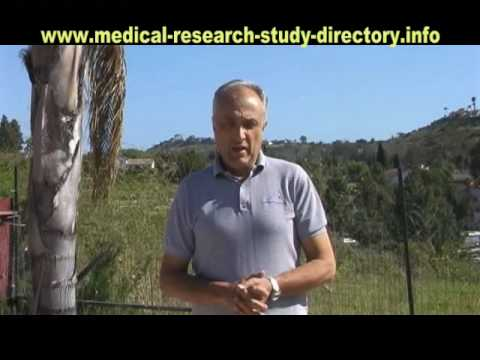 Prostate Cancer Surgery Recovery - YouTube