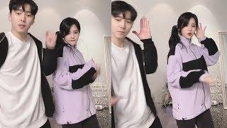 아무노래_챌린지(feat.릴촌동생)