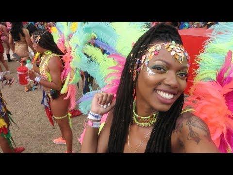 JAMAICA TRIP VLOG   Keisha Charmaine