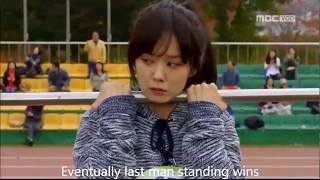 "Video [English_Sub] Psy 7th Album ""The day will come"" Fan MV - Jang Nara (張娜拉) Drama mix download MP3, 3GP, MP4, WEBM, AVI, FLV April 2018"