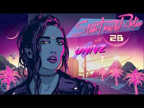 Star Track Radio with Univz // Best of 2016✨💫🌟