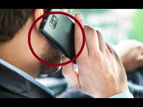 Если ты УСЛЫШАЛ ЭТУ ФРАЗУ по телефону, немедленно БРОСАЙ трубку, и вот почему   #TheRelizzz