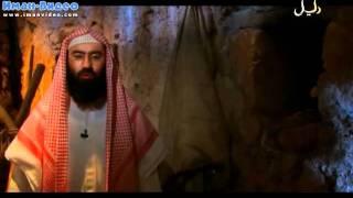Истории о пророках: Айюб (عليه السلام)(Видео-передача «Истории о пророках», ведущий Набиль аль-Авады, рассказывает истории, начиная с Адама (عليه..., 2011-09-06T07:30:44.000Z)