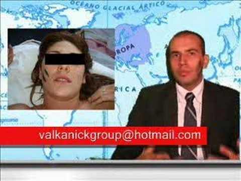 Alicia Machado teniendo sexo.wmv from YouTube · Duration:  4 minutes 55 seconds