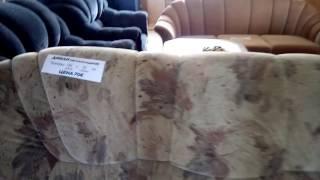 Б/у мебель из Германии(, 2016-07-27T15:55:06.000Z)
