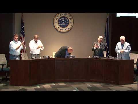 8 22 17 City Council Meeting2