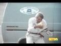The Jerk Trailer 1979