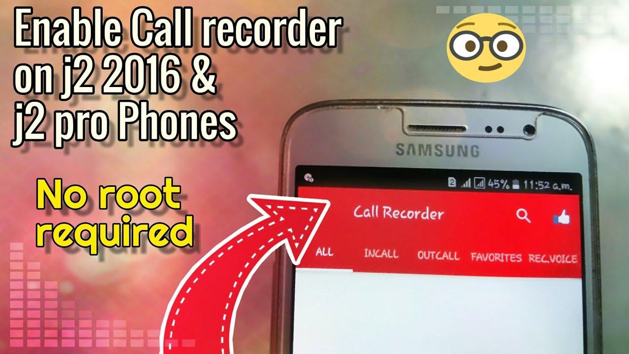 auto call recorder pro apkgalaxy