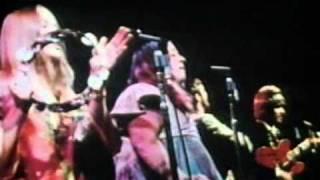 Monterey International Pop Music Festival (1967)-parte 1by DJ Elcy
