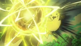 Arion - Pokemon [Dubstep]
