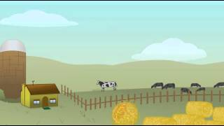 Solar Home Basics : On Grid vs Off Grid Solar Panels