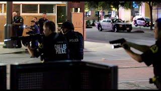 РАССТРЕЛ ПРИ ЗАДЕРЖАНИИ. часть 5. Полиция США. Пристрелили как собаку.