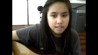 Tell Me A Lie Cover - One Direction