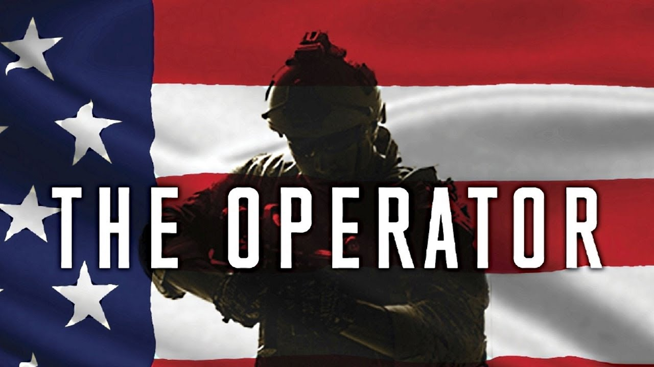 5 Most Famous NAVY SEAL Operators