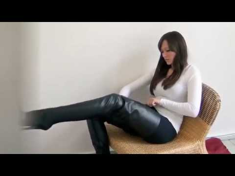 heeldo, Dildo on the foot fetish from YouTube · Duration:  3 minutes 35 seconds