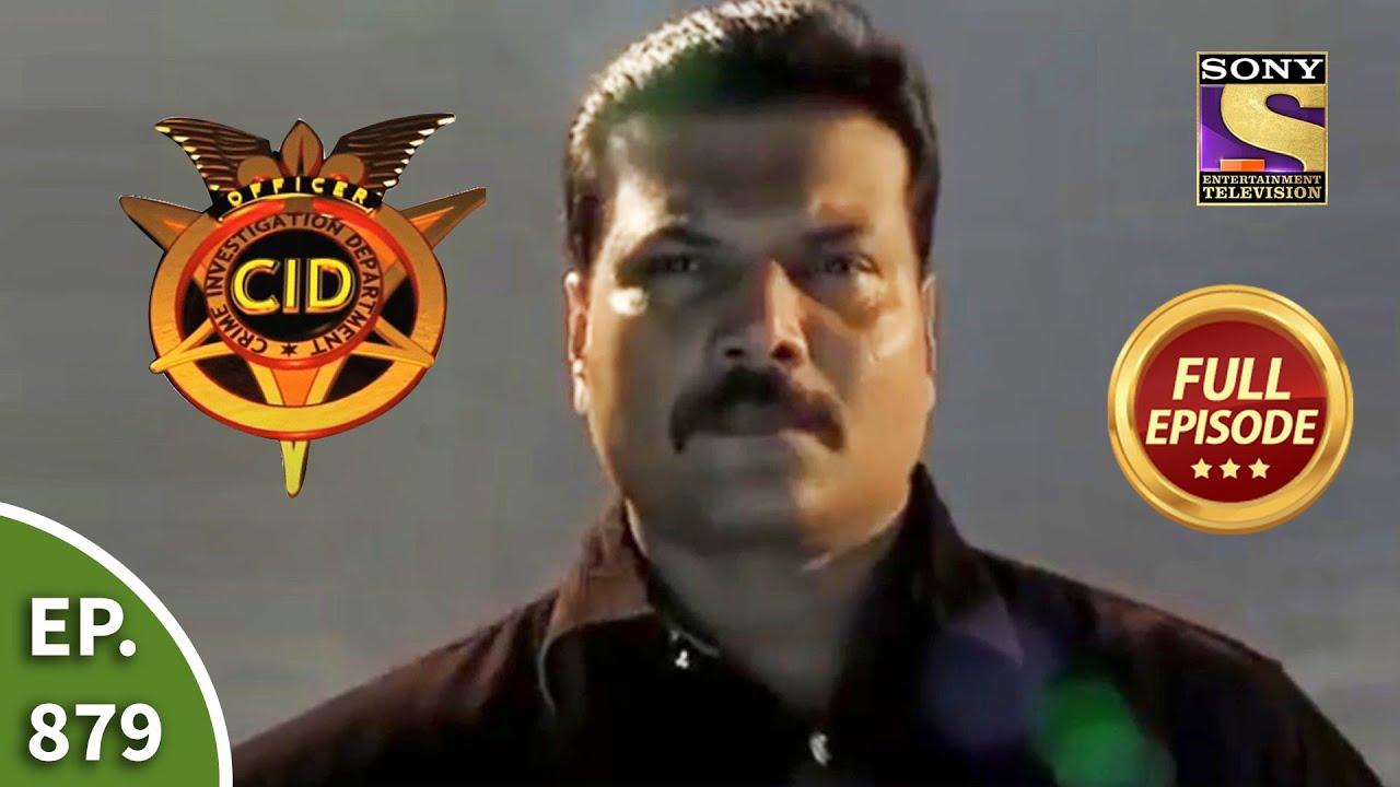 Download CID - सीआईडी - Ep 879 - Abhijeet Ka Intequam - Full Episode