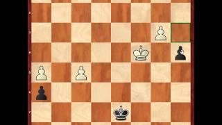 Читаем шахматные книги В.В.Смыслов