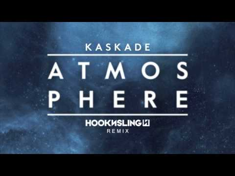 Kaskade - Atmosphere (Hook N Sling Remix) [PREVIEW]